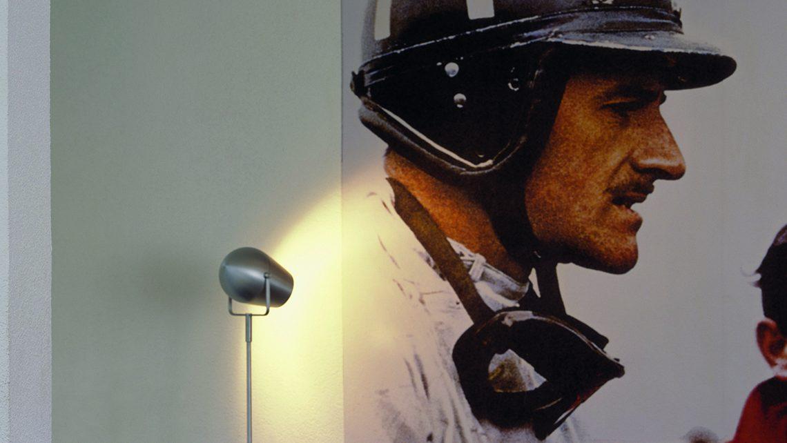 Benjamin-Hopf-Pan-Am-Serien-Lighting-02