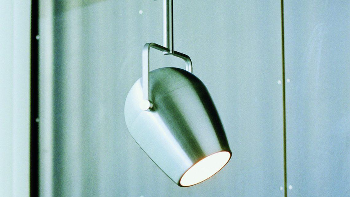 Benjamin-Hopf-Pan-Am-Serien-Lighting-04