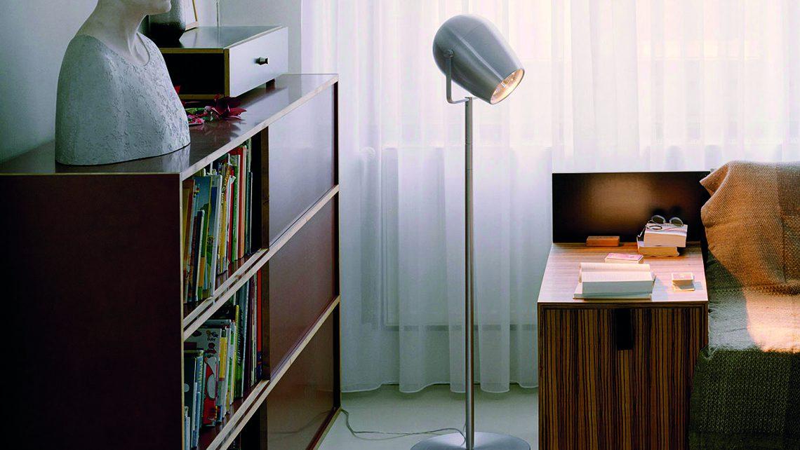 Benjamin-Hopf-Pan-Am-Serien-Lighting-06