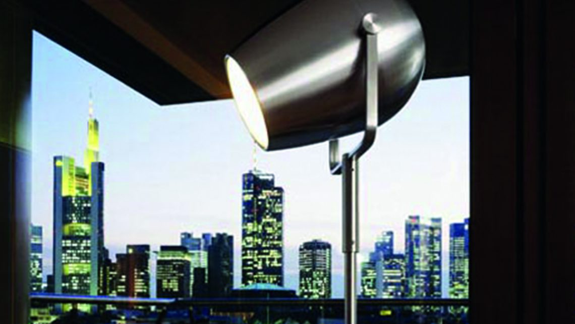 Pan-Am-Benjamin-Hopf-1200x800_0005_serien-lighting-pan-am