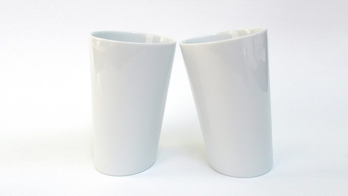 benjamin-hopf-14-tilted-tableware_0005_coffemugs
