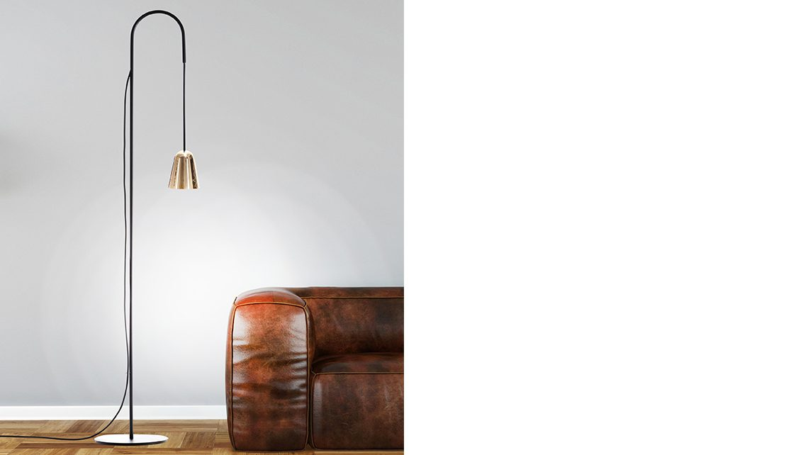 benjamin-hopf-chaplin-floor-formagenda_0003_chaplin-floor_black-gold_sofa_with-light