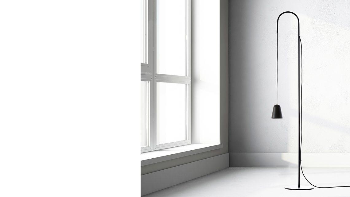 benjamin-hopf-chaplin-floor-formagenda_0004_chaplin-floor_black_white_room_window