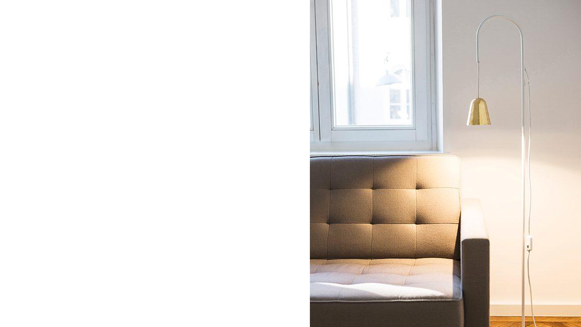 benjamin-hopf-chaplin-floor-formagenda_0005_chaplin-floor-white-gold-ambiente