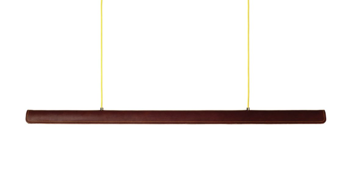benjamin-hopf-cohiba-formagenda_0000_cohiba-suspension-brown