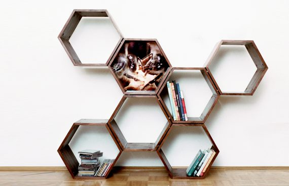 benjamin-hopf-honeycomb-mumeubles_0001_honeycomb2
