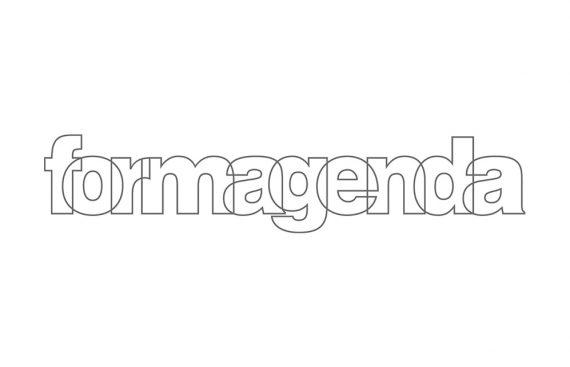 benjamin-hopf-logo-formagenda