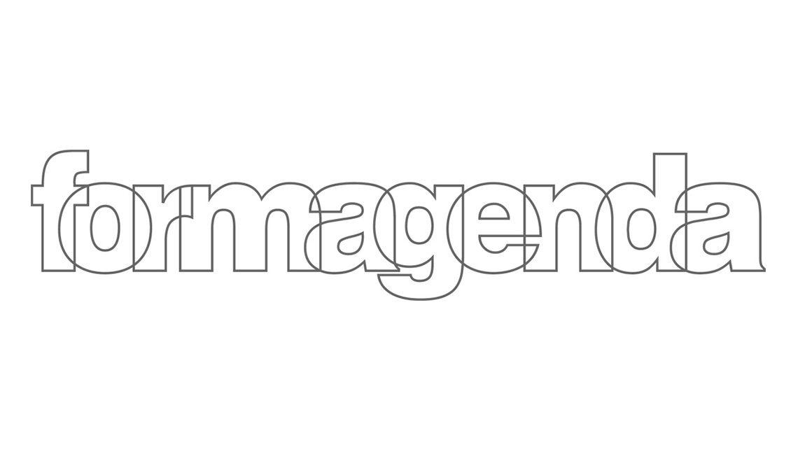 benjamin-hopf-logo-formagenda2