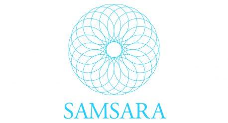 benjamin-hopf-logo-samsara