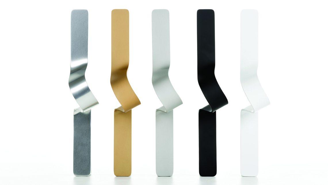 benjamin-hopf-tape-formagenda_0001_tape-wall-5-colours_01