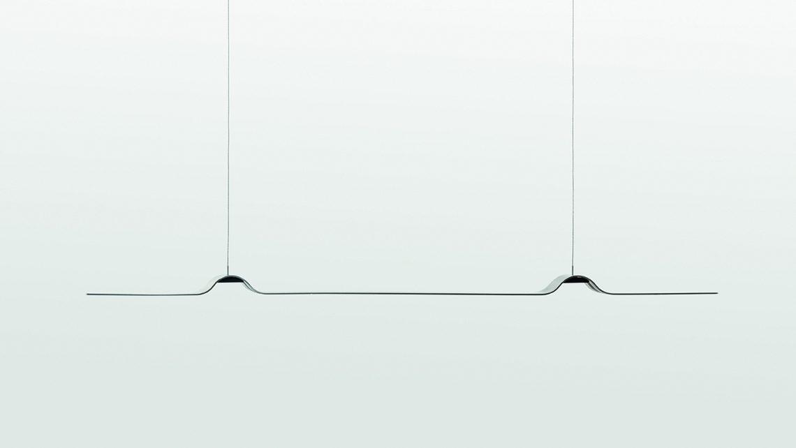benjamin-hopf-tape-formagenda_0003_tape-suspension-l-silver_02