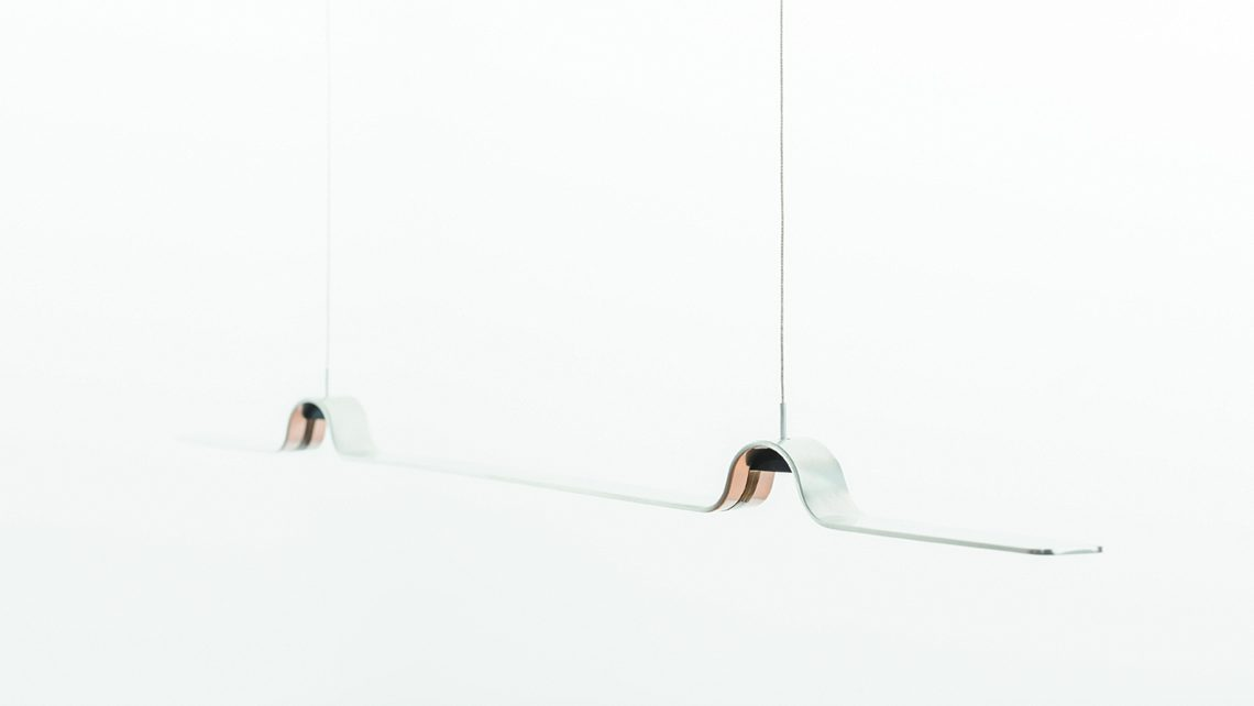 benjamin-hopf-tape-formagenda_0006_tape-suspension-l-silver_03