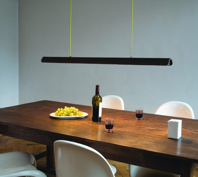 cohiba-suspension-brown-ambiente