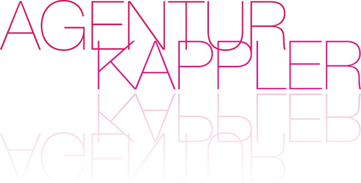 logo-kappler-xl