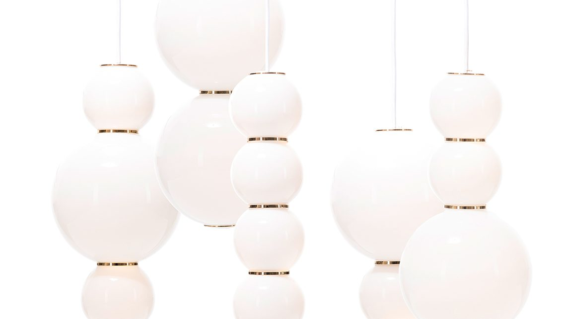 pearls-studio-benjamin-hopf-formagenda_0001_pearls-suspension-gold_02