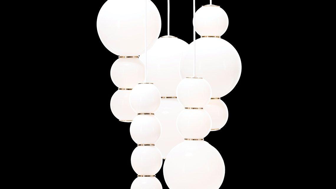 pearls-studio-benjamin-hopf-formagenda_0003_pearls-chandelier-gold-abcde