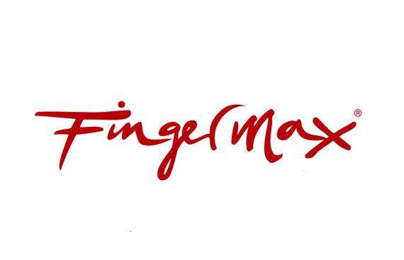 fingermax-logo-benjamin-hopf-2